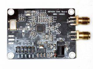 adf4351-01