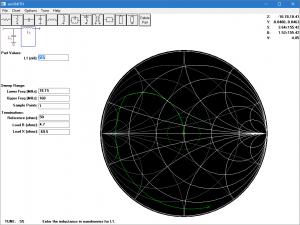 Screenshot - 06_09_16 , 08_57_45