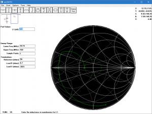 Screenshot - 06_09_16 , 08_59_44