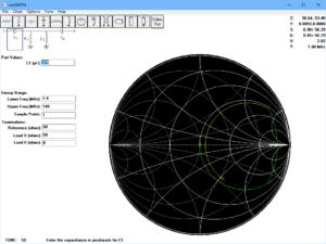 screenshot-04_11_16-08_29_40