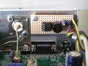 mfj993balarm03
