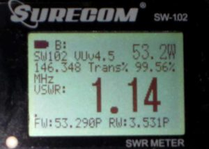sw102-04
