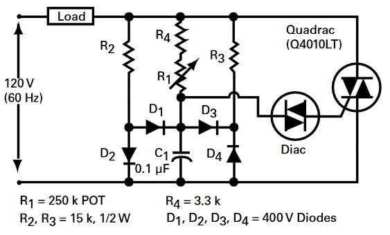 a comparo of two bare light dimmer modules  u2013 owenduffy net