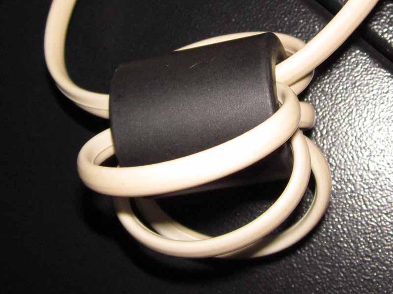 Common mode choke for DSL line – owenduffy net
