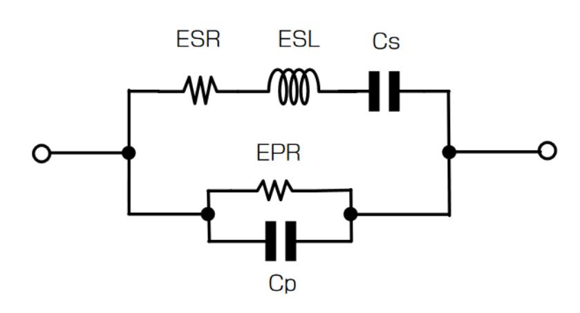 vacuum capacitors  u2013 construction implications for srf