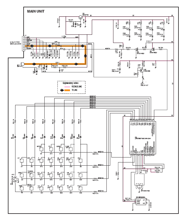 rj45 pin wiring diagram molex pin wiring diagram wiring