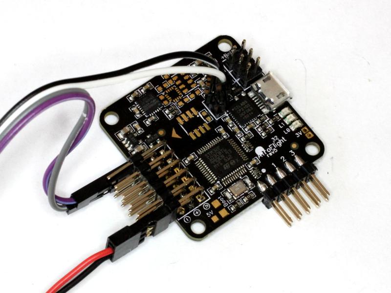 Fig04 Naze Wiring Diagram on spektrum satellite, rev6 board, rev6 low voltage, pinout rsxr reciever 4 one esc, rev6 gps wiring, oso 250 wiring diagram, rev6 6dof, rev 6 pinout, eachine eb185, wiring diagram,